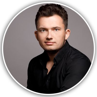 Radca Prawny Rafał Łuczkowski, Radca Prawny Bydgoszcz