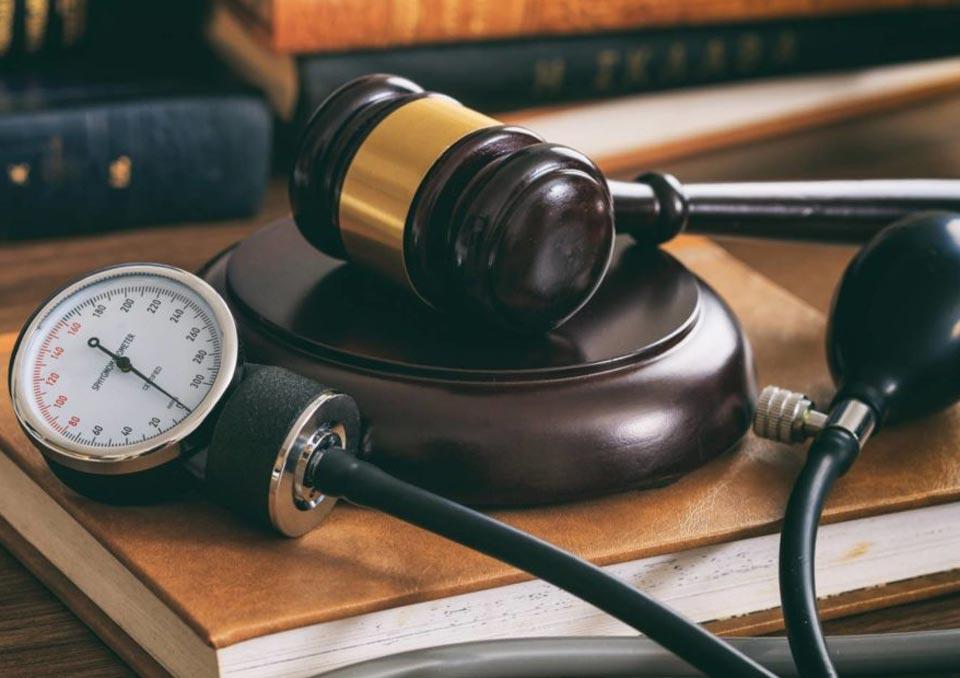 Dostęp do dokumentacji medycznej po śmierci pacjenta